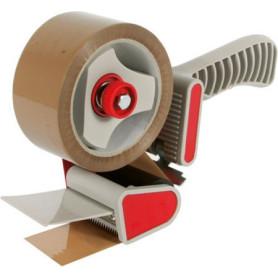 Tendinastro manuale H11per nastro adesivo