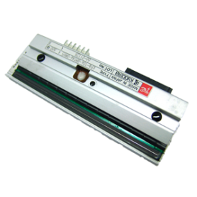 Testina Datamax per stampante I Class 4208 - 4210 - 4212 203 dpi - 8 dot