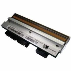 Testina Termica per stampante Zebra S4M 300 Dpi - 12 dot