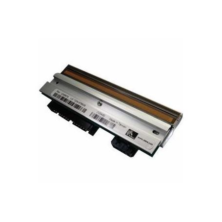 Testina Termica stampante Zebra ZT420 300 dpi (12 dot)