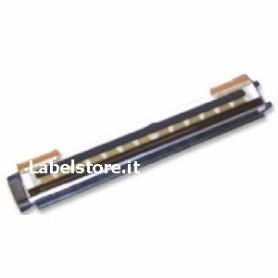 Testina termica per stampante Zebra GX420D 203 dpi (8 dot)