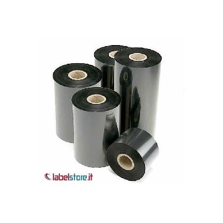 RIBBON 110x360 mt CERA standard ink OUT - Conf. 40 pz