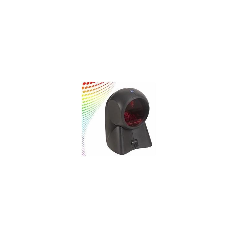 Lettore Honeywell ORBIT MS 7120 USB  omnidirezionale