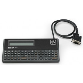 Display tastiera ZKDU per Stampanti Zebra