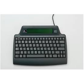 Display tastiera KDU Plus per Stampanti Zebra