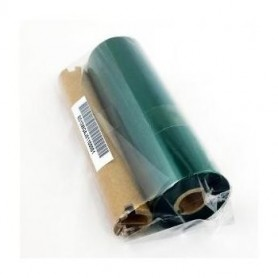 RIBBON mm 85x74 mt  RESINA VERDE Ink OUT
