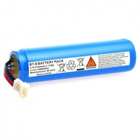 Batteria Datalogic ricaricabile per lettore Gryphon Mobile