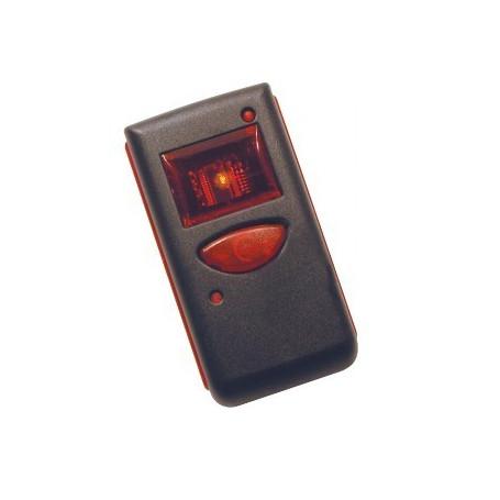 Radiocomando per visore OPEN VD1 eliminacode