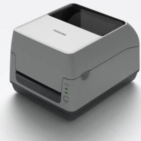 Stampante Toshiba B-FV4T 300 Dpi (12 Dot)  USB, Ethernet, RS-232C