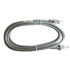 Cavo USB per lettori ottici Datalogic