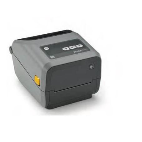 Stampante Zebra ZD420 - Trasferimento Termico USB LAN 203 Dpi
