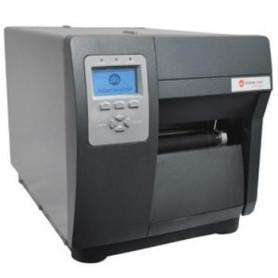STAMPANTE DATAMAX I-4310e 300Dpi, Seriale, Parallela, USB, Ethernet