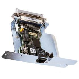 Zebranet Printserver 10/100 interno per stampante Zebra serie ZT200