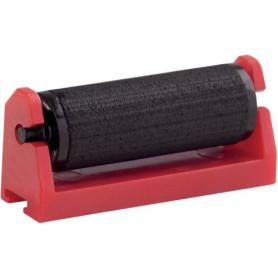 Tampone rullo inchiostro di ricambio per prezzatrici Prix e Avery - 5 pz