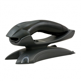 Lettore Honeyell Voyager® 1202g Bluetooth Kit (USB) Nero