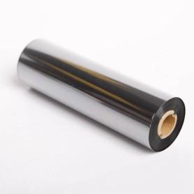 Ribbon mm 110x74 mt CERA RESINA alta qualità a trasferimento termico
