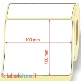 etichette-adesive-100x100mm-rotolo-in-carta-termico-diretto