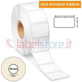 40x30-mm-etichette-termico-adesive-in-rotoli-stampabili-termico diretto