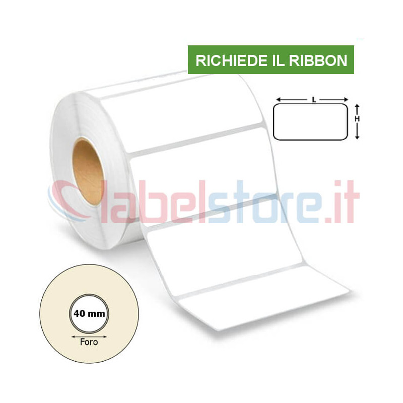 6 adesivi da cucina /Ø 55 mm HERMA 15446 Etichette autoadesive rotonde per marmellate per barattoli di conserve e spezie design vintage