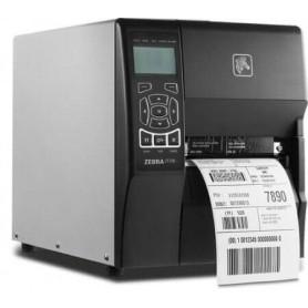 Zebra ZT230 a Trasferimento Termico 203 dpi (8 dot) Seriale e USB