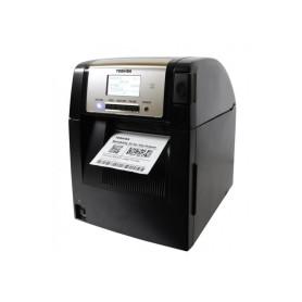 Stampante Toshiba B-A420T 8 Dot (200 Dpi) Usb, Ethernet