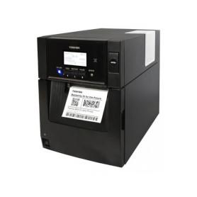 Stampante Toshiba B-A410T trasferimento termico 12 Dot (300 Dpi) Usb, Ethernet