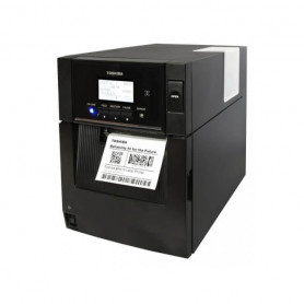 Stampante Toshiba B-A410T trasferimento termico 8 Dot (200 Dpi) Usb, Ethernet