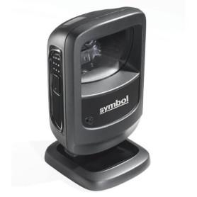Scanner Zebra DS9300 usb con programmazione per letture giornali e settimanali nelle edicole