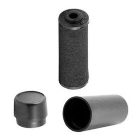 Tampone inchiostro per prezzatrice Prevail  (5 pezzi)