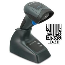 Datalogic QuickScan Mobile I QM2400 2D Linear  Kit USB