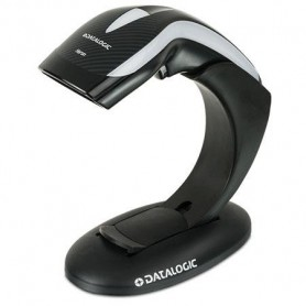 Datalogic Heron DH3100 scanner Imager  Kit USB