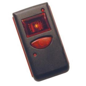 Radiocomando per visore MINIPOINT eliminacode