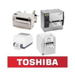 Stampanti TOSHIBA