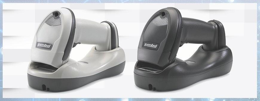 Lettori Bluetooth - Wireless