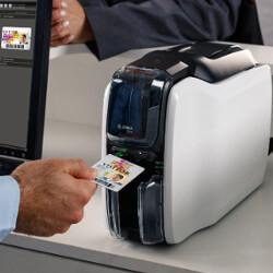 Stampanti per Card in PVC   Stanpanti Zebra e accessori!   LabelStore