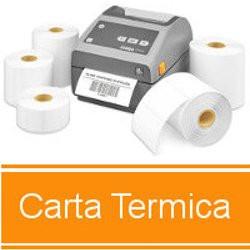 Labelstore | Etichette termiche in vendita