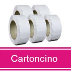 Labelstore | Etichette in cartoncino online