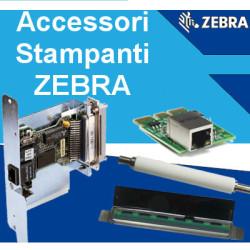 Accessori per  Stampati di etichette - Vendita Online - LabelStore.it