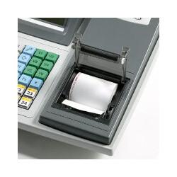 Rotoli carta termica di qualità per bilance in offerta   Labelstore.it