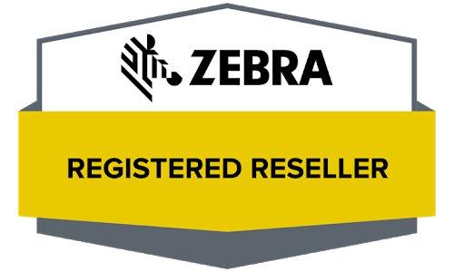logo-zebra-reseller.jpg