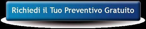 richiedi-un-preventivo-gratuito-LABELSTORE.IT